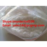 Wholesale White Sex Steroid Hormone Sustanon 250 Testosterone Blend For Bulking Stable Blood Levels from china suppliers