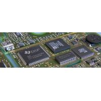 Buy cheap High Speed quickturn 2 Layer PCB Board assembly with AOI Inspection from wholesalers