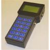 Buy cheap Tacho V2008 from wholesalers