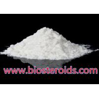 Wholesale 99% Purity White Procaine Powder Steroids For Pain Relief  , 59-46-1 from china suppliers