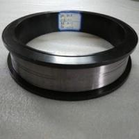 Wholesale High Purity High Purity Cobalt Plates / Rods / Wires manufacturer / supplier in China fitow metal from china suppliers
