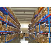Quality Industrial Heavy Duty Pallet Racking  for sale