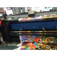 Wholesale Cotton Fabric Printing Machine For Sample Making Printing Solutions from china suppliers