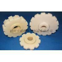 Wholesale Injection Moulding Custom Made Plastic Parts with PE ABS PVC TPE TPR Plastic from china suppliers