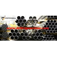 Wholesale Wireline Core Sample Drilling Stainless Steel Drill Rod , BQ HQ Drill Rod PQ NQ Drill Rod from china suppliers