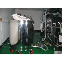 Wholesale Discount Liquid Stainless Steel Storage Tanks With Water Bath Heating from china suppliers