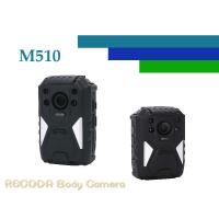 Wholesale RECODA M510 1440P Wearable Video Camera Infrared Night Vision from china suppliers