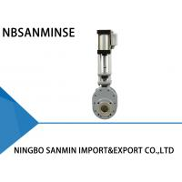 Wholesale Inlet / Outlet Double Disc Valve from china suppliers