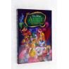 Buy cheap Alice In Wonderland Special Edition carton dvd Movie disney movie for children uk region 2 from wholesalers