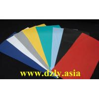 Wholesale Laminated Fabric from china suppliers
