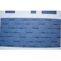 Wholesale Light Weight Architectural Asphalt Shingles , 2 Layer Villa Roofing Tiles from china suppliers