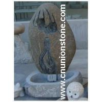 Buy cheap Rock Fountain from wholesalers