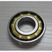 Wholesale ABEC-3 Chrome Steel Magneto Precision Ball Bearings For Wheel Hubs OD 24MM from china suppliers