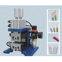 Wholesale Pneumatic Wire Stripper and Twister from china suppliers