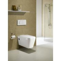 Wholesale wall mounted toilet from china suppliers