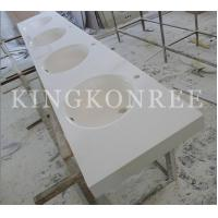 Wholesale bathroom Sinks and vanities from china suppliers