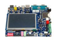 Wholesale LS6410 SAMSUNG ARM11 S3C6410 board kit 4.3 TFT LCD (Android) from china suppliers