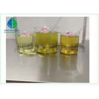 Buy cheap Adult Injectable Anabolic Steroids TP / Test P / Testosterone Propionate 100ml from wholesalers