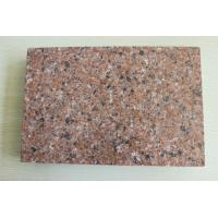 Wholesale Thermal Insulation Decorative Wall Panel Lightweight For Building Use from china suppliers