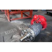 Kosun Oil Service Import And Export Co., Ltd.