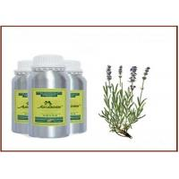 Wholesale Transparent Lavender Long Lasting Aromatherapy Essential Oils from china suppliers