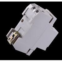 Quality F362 RCCB Residual Current Circuit Breaker , 2P , 4P earth fault Circuit Breaker for sale