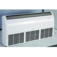 Wholesale Water chilled Ceiling floor type Fan coil unit 600CFM from china suppliers