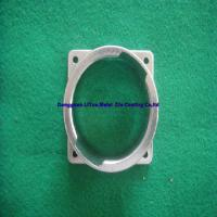 Wholesale solar power parts(LT114) from china suppliers