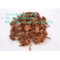 Wholesale Yohimbine HCl ( Extract ) Sex Enhancement Medicine CAS 65-19-0 C21H27ClN2O from china suppliers