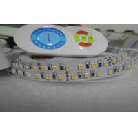 Wholesale SMD 3527 Dimmable Led Strip High Brightness White PCB High Power from china suppliers