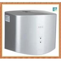 Quality New UL Certificate Eco Energy Saving Automatic ABS Body Single High Speed Small for sale