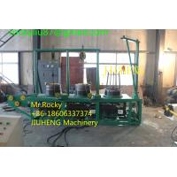 Quality Dry Type Wire Drawing Machine for sale