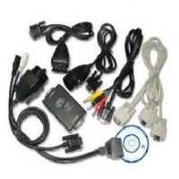 Wholesale Universal Version 1.83 Scan Automobile Diagnostic Tools for European Cars from china suppliers