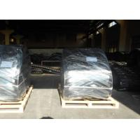 Quality JOHN DEERE 9000T 9020T 9030T Rubber Track Crawler 36'' for Agricultural machine for sale