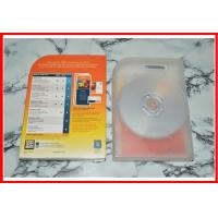 Wholesale Original  Microsoft Office 2010 Pro plus Retail Box lifetime activation guarantee Made in USA from china suppliers