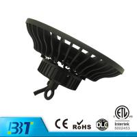 Wholesale IP 65 Power >0.98 Exterior Led Flood Lights Fixtures With Isolated Driver from china suppliers
