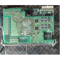 Wholesale Original Used SMT PCB Assembly JUKI Position Connection PCB 40007371 from china suppliers
