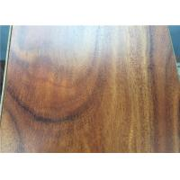 Wholesale Acacia 8mm Engineered Wood Laminate Flooring household or commercial decoration from china suppliers