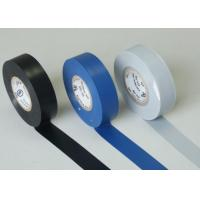 Wholesale Various Color Rubber Insulation Tape Heat Shrink ROHS For Decorating from china suppliers