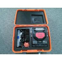 Wholesale FTTH Optical Fiber Fusion Splicer Small AV6471A  With USB and VGA ports from china suppliers