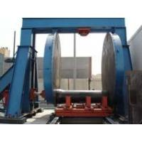 Wholesale Concrete pipe hydrostatic test machine from china suppliers