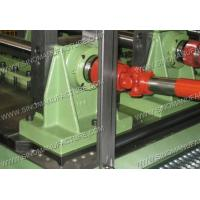 Wholesale Roll Forming Machine Parts from china suppliers