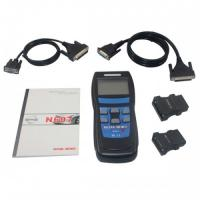 Wholesale N607 Nissan Scanner support all NISSAN/INFINITI cars from china suppliers