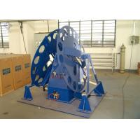 Wholesale Decoiler for Membrane Panel Production Line from china suppliers