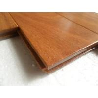 Wholesale Brazilian Teak Hardwood Floors (BT-D-IVXX) from china suppliers