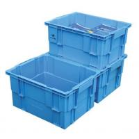 Wholesale Plastic Recycle Sorage Box from china suppliers