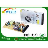 Wholesale High Power LED Switching Power Supply 400W With Aluminum Metal Shell from china suppliers