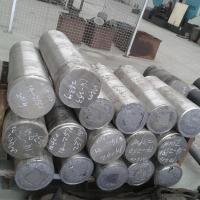 Wholesale XM-16 Custom 455 /UNS S45500 age-hardening stainless steel round bar from china suppliers