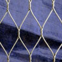 Wholesale Premium Qulity Stainless Steel Wire Net from china suppliers