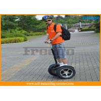 Wholesale Personal Transporter Self Balancing Electric Scooter With 12 inch Wheel from china suppliers